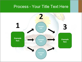 0000078837 PowerPoint Templates - Slide 92