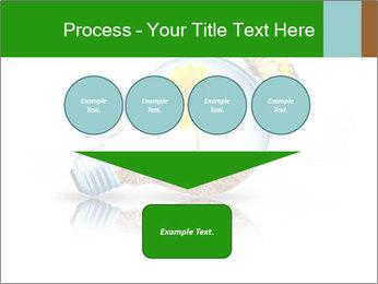 0000078837 PowerPoint Templates - Slide 93