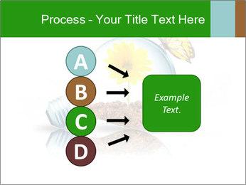 0000078837 PowerPoint Templates - Slide 94