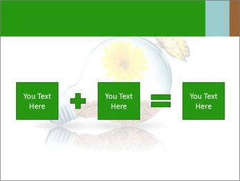 0000078837 PowerPoint Templates - Slide 95