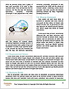 0000078837 Word Template - Page 4