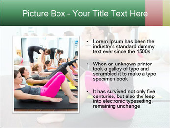 0000078838 PowerPoint Template - Slide 13