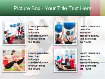 0000078838 PowerPoint Template - Slide 14