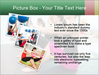 0000078838 PowerPoint Template - Slide 17