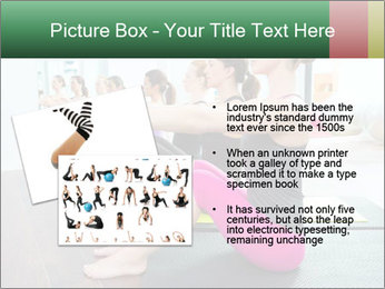 0000078838 PowerPoint Template - Slide 20