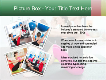 0000078838 PowerPoint Template - Slide 23