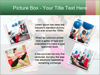 0000078838 PowerPoint Template - Slide 24