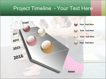 0000078838 PowerPoint Template - Slide 26