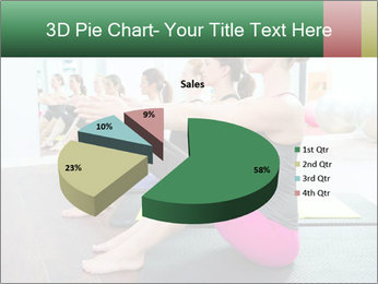 0000078838 PowerPoint Template - Slide 35