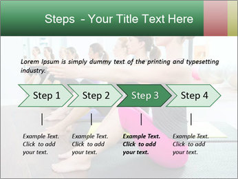0000078838 PowerPoint Template - Slide 4