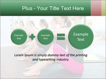0000078838 PowerPoint Template - Slide 75