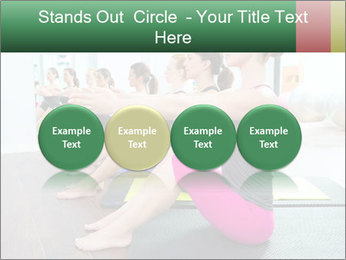 0000078838 PowerPoint Template - Slide 76