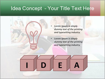 0000078838 PowerPoint Template - Slide 80