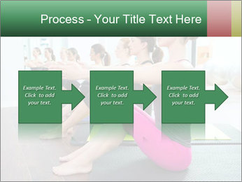 0000078838 PowerPoint Templates - Slide 88
