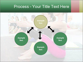 0000078838 PowerPoint Template - Slide 91
