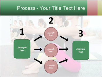 0000078838 PowerPoint Template - Slide 92