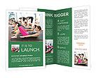 0000078839 Brochure Template