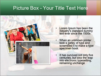 0000078839 PowerPoint Templates - Slide 20