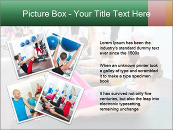 0000078839 PowerPoint Templates - Slide 23