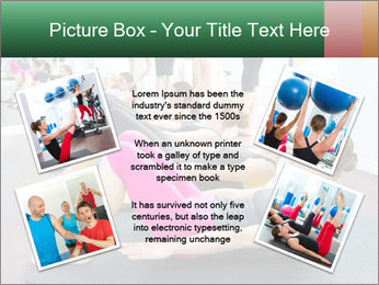 0000078839 PowerPoint Templates - Slide 24
