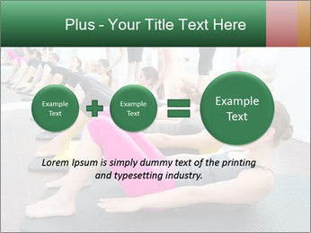 0000078839 PowerPoint Templates - Slide 75