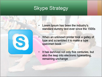 0000078839 PowerPoint Templates - Slide 8