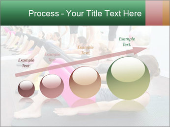 0000078839 PowerPoint Templates - Slide 87