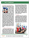0000078839 Word Template - Page 3
