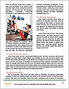 0000078839 Word Template - Page 4
