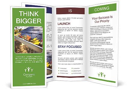 0000078840 Brochure Templates