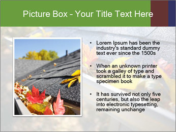 0000078840 PowerPoint Templates - Slide 13