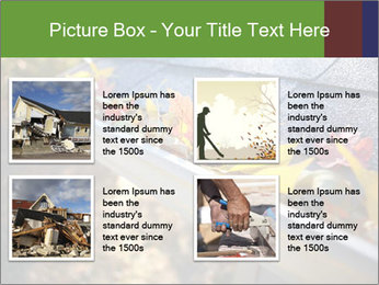 0000078840 PowerPoint Templates - Slide 14
