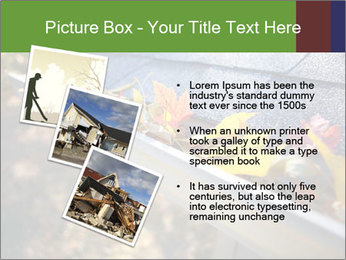 0000078840 PowerPoint Templates - Slide 17