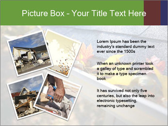 0000078840 PowerPoint Templates - Slide 23