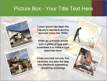0000078840 PowerPoint Templates - Slide 24