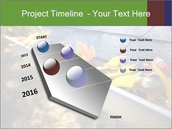 0000078840 PowerPoint Templates - Slide 26