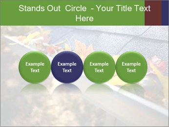 0000078840 PowerPoint Templates - Slide 76
