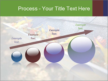 0000078840 PowerPoint Templates - Slide 87