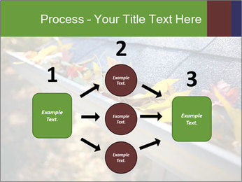 0000078840 PowerPoint Templates - Slide 92