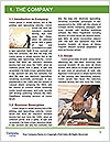 0000078840 Word Template - Page 3