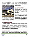 0000078840 Word Templates - Page 4