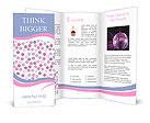 0000078841 Brochure Templates