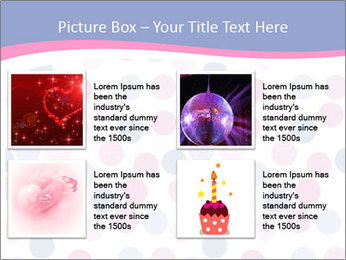 0000078841 PowerPoint Template - Slide 14