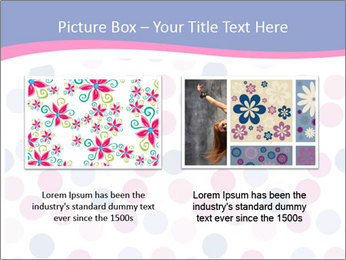 0000078841 PowerPoint Template - Slide 18