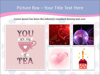 0000078841 PowerPoint Template - Slide 19