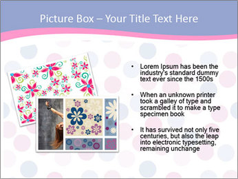 0000078841 PowerPoint Template - Slide 20