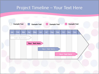 0000078841 PowerPoint Template - Slide 25