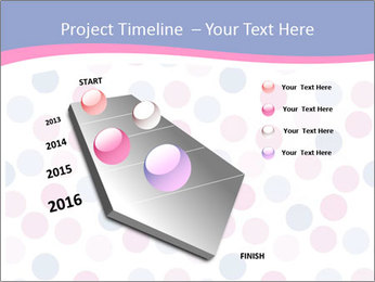 0000078841 PowerPoint Template - Slide 26