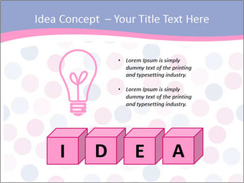 0000078841 PowerPoint Template - Slide 80