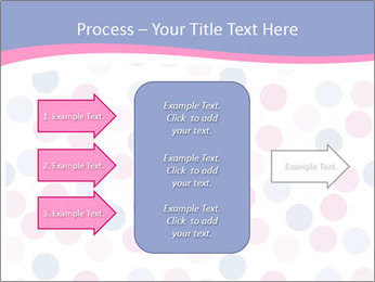 0000078841 PowerPoint Template - Slide 85